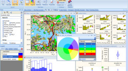 MapInfo-Engage-Data-Anlysis