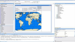 MapXtreme-Microsoft