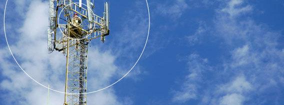 Telekommunikációs szektor